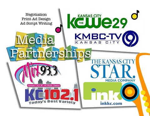 sk consulting media partnerships