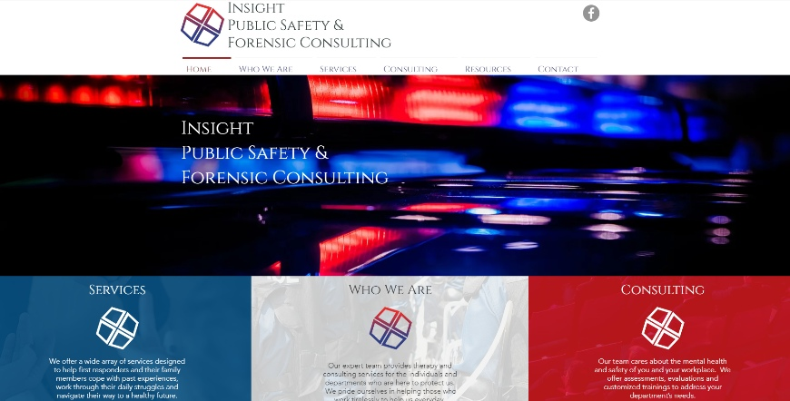 Insight Public Safety