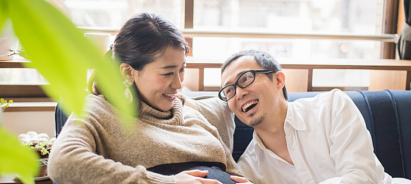 Young Couple Expecting, Couples Counseling, Perinatal Mental Health, Maternal Mental Health, Pregnancy, Postpartum, Breastfeeding Challenges, Transition to Parenthood, Parenting Challenges