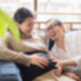 Connie Lambeth Prenatal birth Doula Support