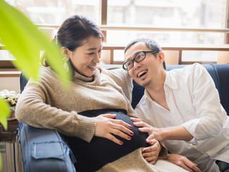 Prenatal Education Classes