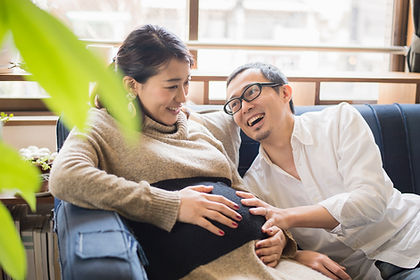 Childress Nursing Services provides home health care pregnancy support nurse for home injections for pregnancy maintenance, such as Progestrone, HCG, Lovenox. Pre and post IVF, during pregnancy and towards the end of pregnancy term