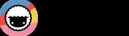 taskade-circle-logo-full-black (1).png