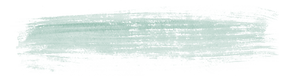 brushstrokes_mint2 (5).png