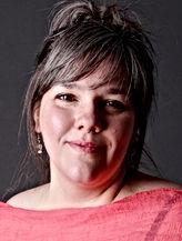 Catherine Foisy, ostéopathe
