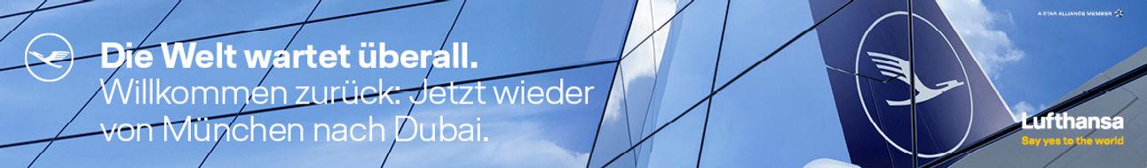MUC _Germany_SingleInsertion_5989112_agency website_LH_D_WD_Fin_1170x172px.jpg