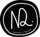 Logo Nina Law (zwart).png