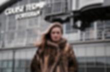 Schermafdruk 2019-05-12 13.02.44.png