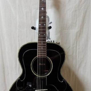 Morris MJ-405
