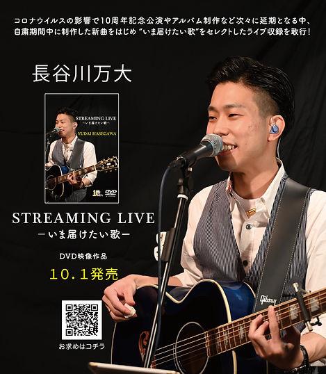 DVDポスターHP用.jpg