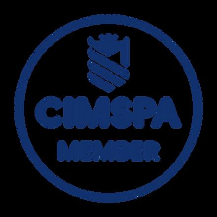 CIMSPA-Member-Logo-Navy-RGB_edited.png