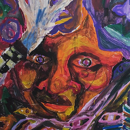 Mask face_#mask#face