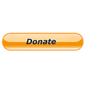 Donate1396.png