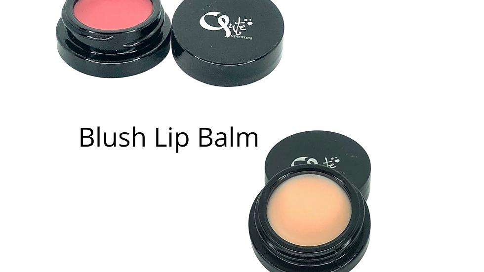 Lip Balm