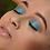 Thumbnail: Catalina