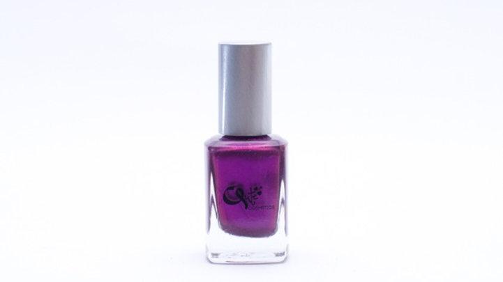 Rain Purple