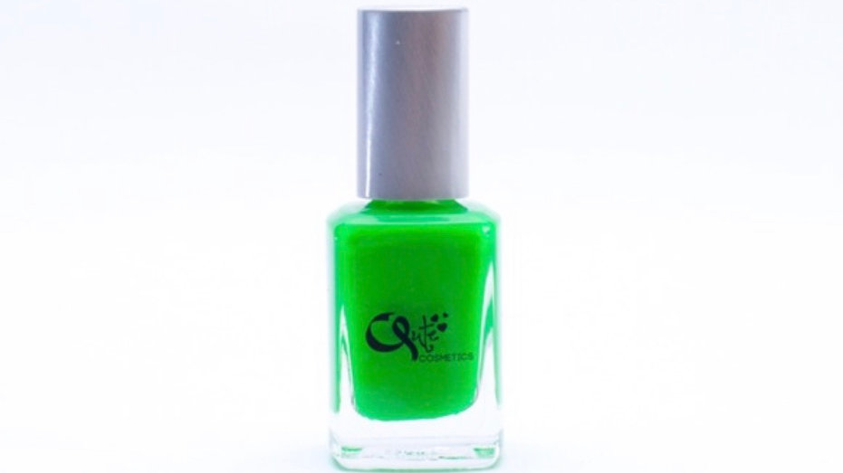 Ware Green