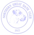 the northern great dane club logo.png