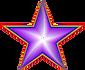 rainbow star.png