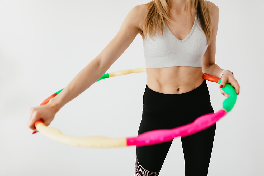 Hula hoop invention Alex Pacheco 600 Million Dogs