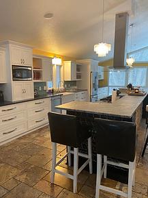 Big Kitchen 326 House.webp