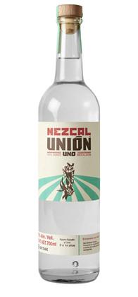 9 - Mezcal Union.jpg