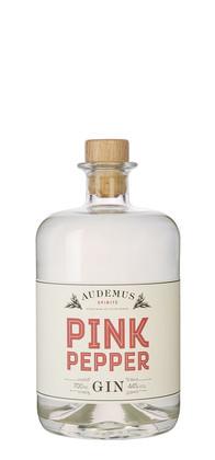 5 - Pink Pepper Gin.jpg