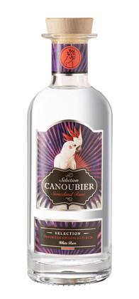 13 - Canoubier.jpg