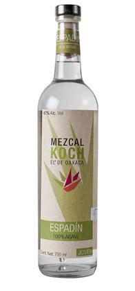 10 - Mezcal Koch.jpg