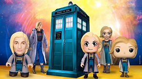 Thirteenth-Doctor-Toys-SDCC-featured.jpg