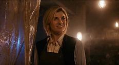 doctor-who-season-11-fi.jpg