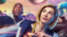 16566262-low-res-doctor-who-series-11.jp