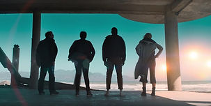 Doctor-Who-Season-11-Trailer-18.jpg