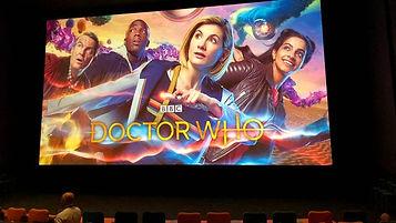 doctor-who-screening.jpg