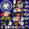 PRIMEVAL FAN CONTRIBUTIONS 2007-2008 AND BEYOND-NOW WITH MORE CONTENT!