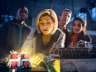 16179278-low_res-doctor-who-series-11-05