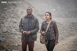 Doctor-Who-season-11.jpg