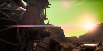 Doctor-Who-Season-11-Trailer-5.jpg