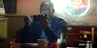 Doctor-Who-season-11-teaser-Tosin-Cole.j