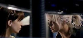 Primeval-S4x04-Jess-and-Abby1.jpg