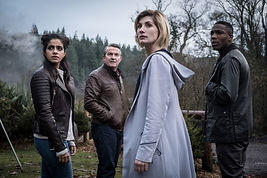 16179291-low_res-doctor-who-series-11.jp