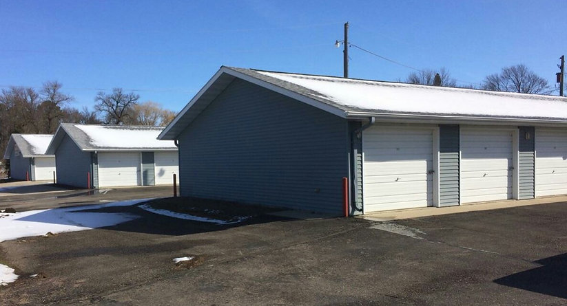 storage units in pipestone, mn