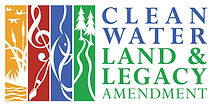 The Minnesota Clean Water Land & Legacy Amendment is working to restore, protect and enhance Minnesota's wetlands, prairies, forests and habitat for fish, game and wildlife.