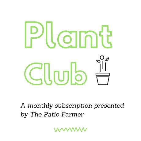 Plant Club (1).png