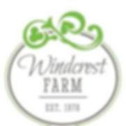 Windcrest.jfif