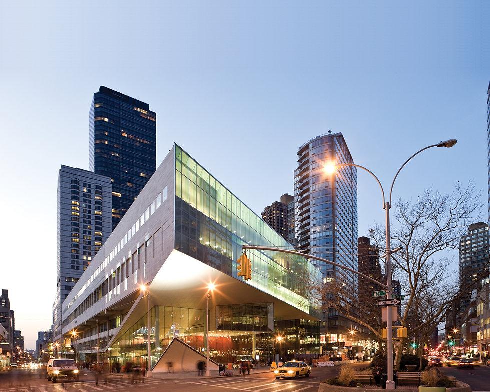 Juilliard-Pic.jpg