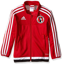 Adidas Jacket logo.jpg
