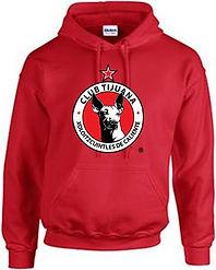 Red Hoodie logo.jpg