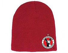 Red Slouch Beanie logo.jpg