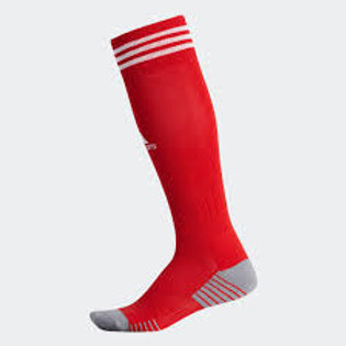 Xolos Game Socks - Red